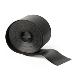 Eternit 100mm PE Voegband voor Cedral en Cedral Click 30m¹/rol (4006466)