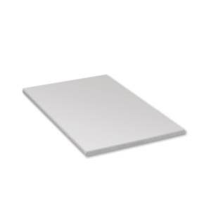 Eternit Cedral Board OP C07 3050x1220x9mm