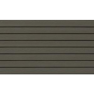 Eternit Cedral Lap Wood C53 Lood