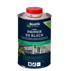 Primer SX BLACK 1000 ml