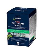 Easywipes voor Trespa®