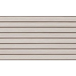 Eternit Cedral Lap Wood C01 Wit