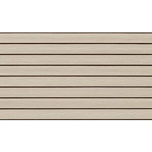 Eternit Cedral Lap Wood C07 Roomwit