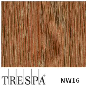 Trespa® Wood Decors NW16 MILANO TERRA 6mm 305x153cm satin