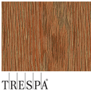 Trespa® Wood Decors NW16 MILANO TERRA 6mm 305x153cm satin