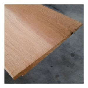 Zweeds rabat western red cedar (beste kwaliteit!)