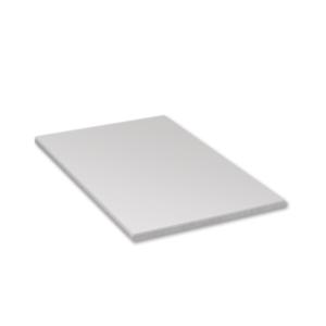 Eternit Cedral Board OP C07 3050x1220x9mm