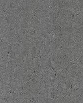 Abet MEG Concrete / betonlook kleur