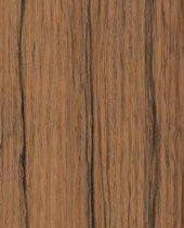 Abet MEG Wood / Hout kleur