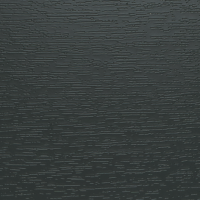 Keralit Sponningdeel 143 Antraciet RAL 7016