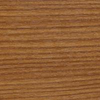Keralit Sponningdeel 143 Bruin redceder