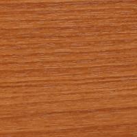 Keralit Sponningdeel 143 Californian redwood