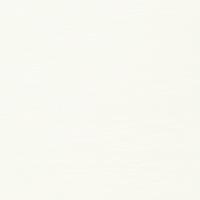 Keralit Sponningdeel 143 wit RAL 9016