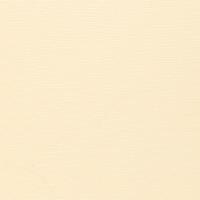 Keralit Sponningdeel 143 Crème RAL 9001