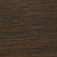 Keralit Sponningdeel 143 Donker eiken