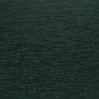 Keralit Sponningdeel 143 Donkergroen RAL 6009