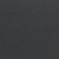 Keralit Sponningdeel 143 Dustgrey RAL 7016 pure colours