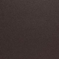 Keralit Sponningdeel 143 Earthbrown pure colours