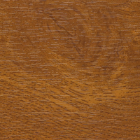 Keralit Sponningdeel 143 Golden oak