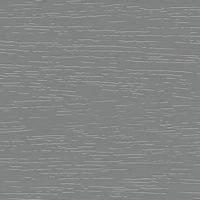 Keralit Sponningdeel 143 Grijs RAL 7001