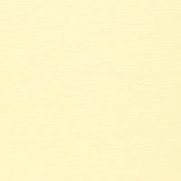 Keralit Sponningdeel 143 Licht ivoor RAL 1015