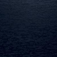 Keralit Sponningdeel 143 Monumentenblauw RAL 5004