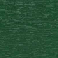 Keralit Sponningdeel 143 Mosgroen RAL 6005