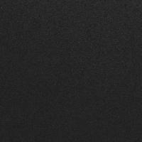 Keralit Sponningdeel 143 Nightblack RAL 9005 pure colours