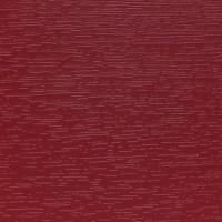 Keralit Sponningdeel 143 Rood RAL 3011