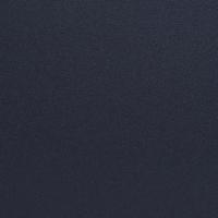 Keralit Sponningdeel 143 Seablue RAL 5004 pure colours