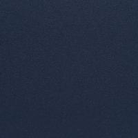Keralit Sponningdeel 143 Skyblue RAL 5011 pure colours