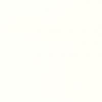 Keralit Potdeksel 177 Snowwhite RAL 9016 pure colours