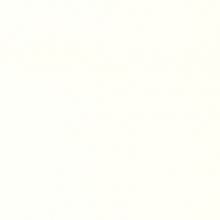Keralit Sponningdeel 143 Snowwhite RAL 9016 pure colours