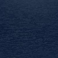 Keralit Sponningdeel 143 Staalblauw RAL 5011