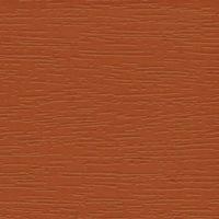 Keralit Sponningdeel 143 Steenrood RAL 8004