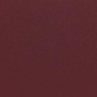 Keralit Sponningdeel 143 Sunred RAL 3005 pure colours