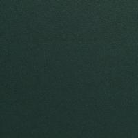 Keralit Sponningdeel 143 Timbergreen RAL 6009 pure colours
