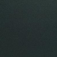 Keralit Sponningdeel 143 Treegreen pure colours