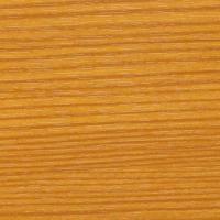 Keralit Sponningdeel 143 Western redceder