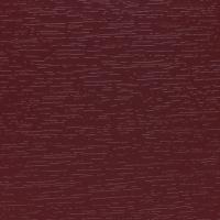Keralit Sponningdeel 143 Wijnrood RAL 3005