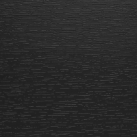 Keralit Potdeksel 177 Zwart RAL 9005
