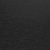 Keralit Sponningdeel 143 Zwart RAL 9005