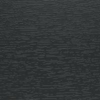 Keralit Sponningdeel 143 Zwartgrijs RAL 7021