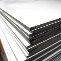 MultiCompact® hpl gevelplaat wit ral 9010
