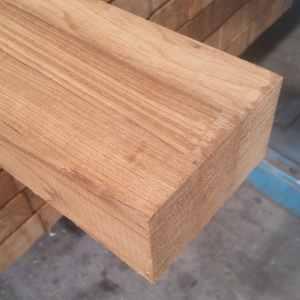 Platowood kozijnhout